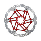 Hope Floating Disc 200mm Red