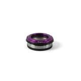 Hope Tech Headset Top HSC3PU Purple 20TwentyStore