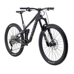 Marin Alpine Trail C2 Complete Bike