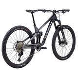 Marin Alpine Trail Caron Bike