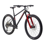 Marin El Roy Mountain Bike