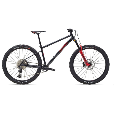 Marin El Roy 29er Hardtail  Bike
