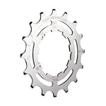 OneUp Components 16T Sprocket [1X10]