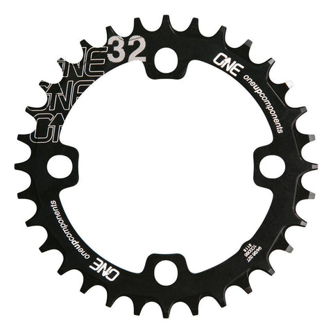 OneUp Components 94 96 BCD Chainring