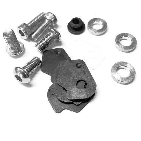 Chain Guide Mounting Kit S3 E-Type