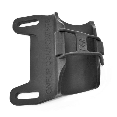 OneUp Components Bottle Cage Mount