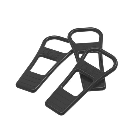 OneUp Pump Pull Straps
