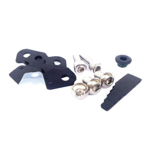 OneUp Components Chain Guide ISCG05 Mounting Kit