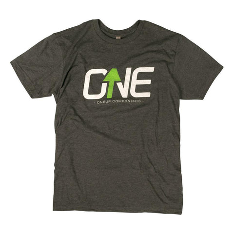 Oneup Logo T-Shirt