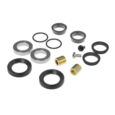 OneUp Components Aluminum Pedal Bearing Kit