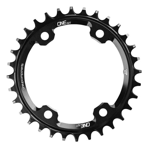OneUp Components XT M8000 SLX M7000 Chainring