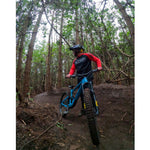 Matt Roe Specialized Enduro Ohlins