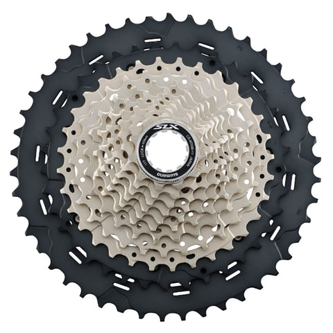 SLX 11 Speed Cassette CS-M7000-11 46t