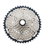 SLX 12 Speed Cassette CS-M7100-12 45t
