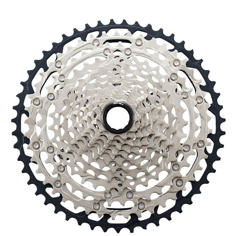 SLX 12 Speed Cassette CS-M7100-12 51t
