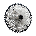 SLX 12 Speed Cassette CS-M7100-12 Side