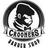 Crooners Barber Shop