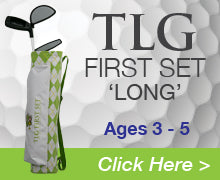 TLG First Set