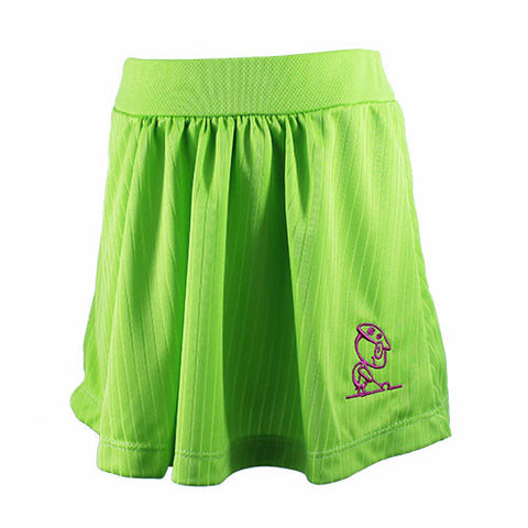 Greenside Performance Skort