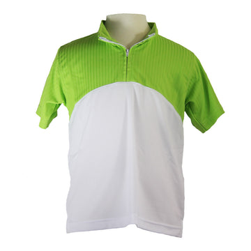On the Green Performance Shirt (Boys)