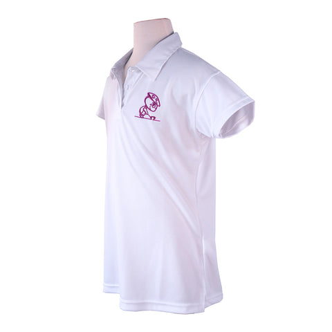 The Original Performance Polo (Girls)