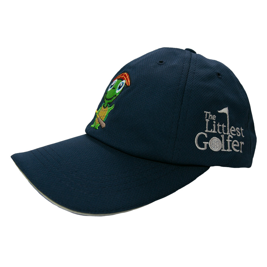 Performance Tournament Cap Side (Boys)