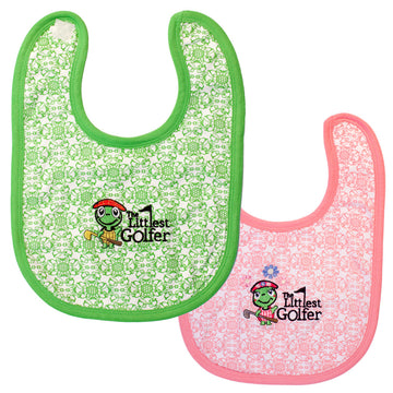 The Retro Bib