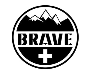 BRAVE SUPPLIES AND SERVICES