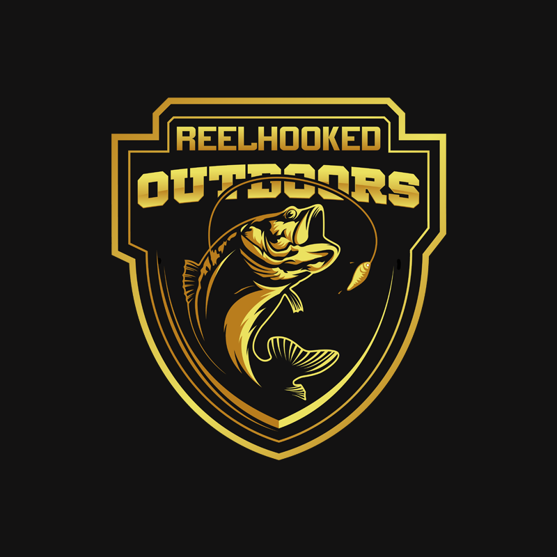 ReelHooked Weatherproof Tournament Series