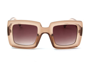 Best Selling Sunglasses