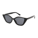 White Widow Sunglasses