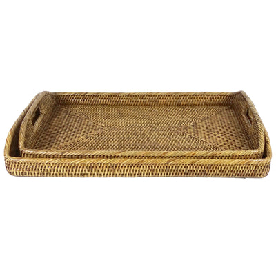Meitila tray set