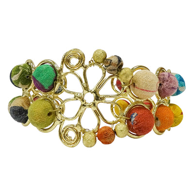 Prashanti Cuff colour 1