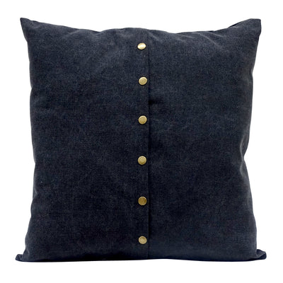 Franklin Cushion 50cm