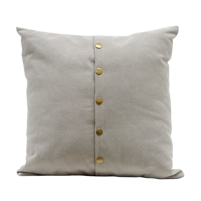 Franklin Cushion 40cm
