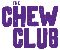 The Chew Club