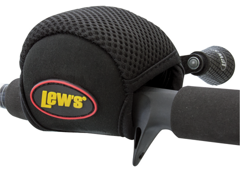 Lew's® Baitcast Reel Speed Cover