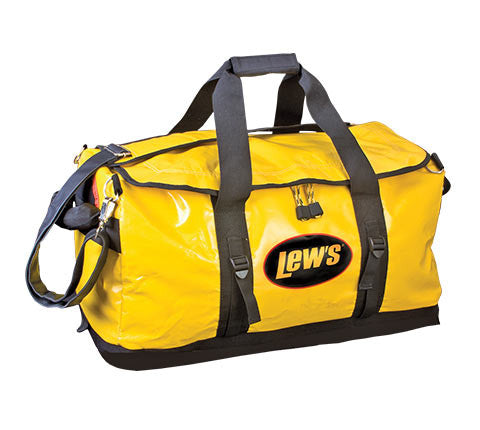 Lew's® Speed Boat Bags
