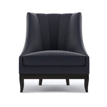 Alvis Lounge Chair