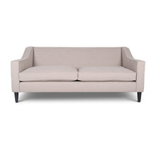 Chancery 2 Seater Sofa