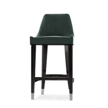 Camberwell Bar Stool