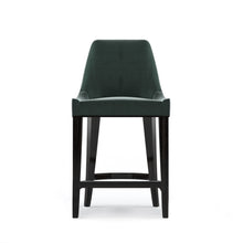 Camberwell Counter Stool