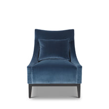 Digby Lounge Chair