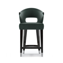 Dillon Counter Stool