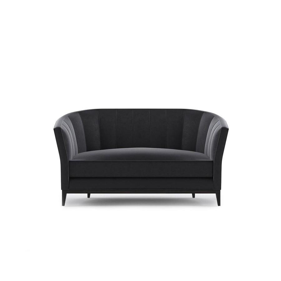 Ellison 2 Seater Sofa