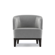 Hatton Lounge Chair
