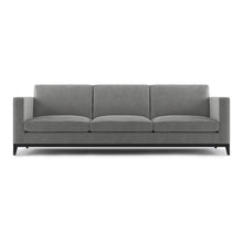 Harley 3 Seater Sofa