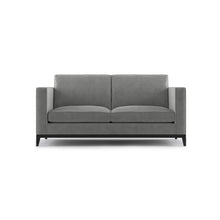 Harley 2 Seater Sofa
