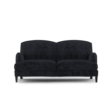 Hedon 2 Seater Sofa