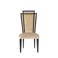 Katharine Pooley | Bespoke Dining Chair